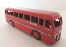 Dinky Toys Duple Leyland Royal Tiger Coach Restoration or Preservation (1)