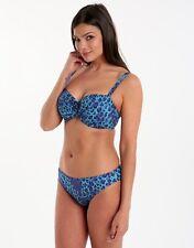 Prima Donna SAMBA Bikini Set Size 10E 32E 32DDD RRP $250