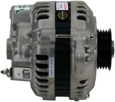 Alternator Auto Plus 13171 Reman fits 80-82 Toyota Tercel 1.5L-L4