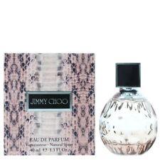 Fragrances For Women For Sale Ebay