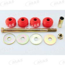MAS Industries SK8989 Sway Bar Link Or Kit