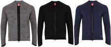 Nike Waist Length Bomber, Harrington Coats & Jackets for Men