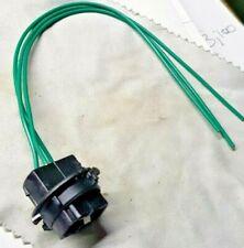 Portalampada connettore luci diurne FIAT 500 Abarth 595 695 T20 Cablaggio** 21/5