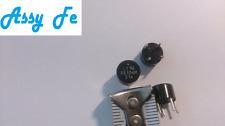 PB104M Diode Rectifier Bridge Diodo rectificador  4 PINS CUT PINS 4mm  LITEON