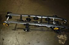 #817 2000 Ski Doo summit high mark 800  skid suspension 151'