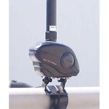 Diamond K9000LRM Motorized Luggage Rack Antenna Mount Power Tiit Up & Down
