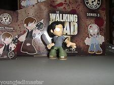 Funko Mystery Minis Walking Dead Series 3 GLENN Figure