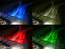 40 pcs LED LIGHT RGB COLOR 20 FEET FISHING SAIL BOAT PONTOON CUDDY COMPLETE KIT