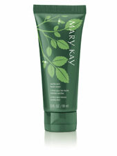 Mary Kay Hand Cream Choose Your Fragrance