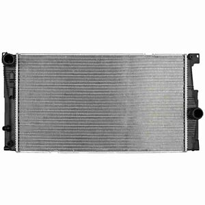🔥Denso Engine Cooling Radiator For BMW F10 528i xDrive🔥