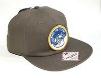 OFFICIAL Call of Duty - WINGS OF VICTORY Snapback Hat / Cap - BRAND NEW & RARE