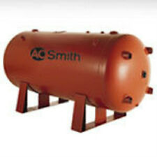 A.O. Smith HD 500A Hot Water Storage Tank