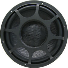"MOREL ULTIMO TI10 WOOFER 10"" SUB 4 OHM CAR AUDIO 1000 WATT SUBWOOFER SPEAKER NEW"