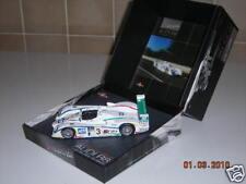 AUDI R8 vainqueur de l'édition 2005