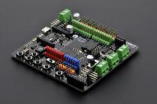 DFRobot Romeo V2-All in one Controller! Excellent dev. board for robotics app!