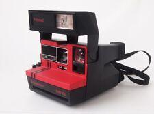 Polaroid supercolor 645 CL