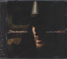 Tim Mcgraw Emotional Traffic cd