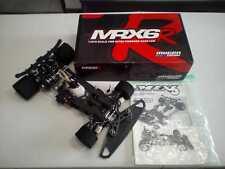 Mugen  MRX6R