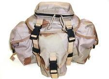 Eagle Industries Unused Original Recon Patrol Butt Pack RBPDCA Desert Camo