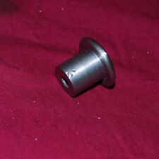 Fairbanks Jack Of All Trades Exhaust Valve Keeper Gas Engine Motor