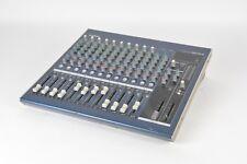 Yamaha MG16/4 16 Channel Mixing Console Mixer