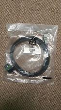 Trimble Pn: 80575 Cable Assy, Field-Iq to Dickey-john Pressure Sensor Adapter