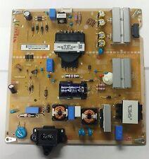 LG 43UH6100UH Power Supply Board EAY64388801