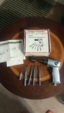 ThriftChi ~ Central Pneumatic #4842 150Mm Air Hammer Kit