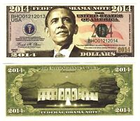 PTSD AWARENESS Dollar Bills  NOVELTY Collectible 2 Fake MONEY-Support C2