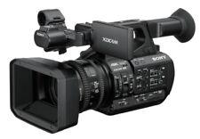 388257  Sony PXW-Z190V//C, Proficamcorder,  vom Fachhändler!