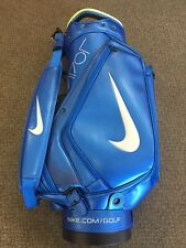 Nike Vapor Staff Golf Bag
