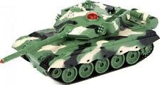 Carro Armato Radiocomandato Zegan Chinese tank Type 96 1:32 RTR