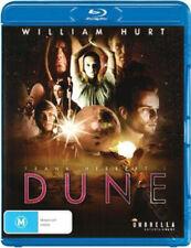 Dune - Complete Series NEW Arthouse Blu-Ray Disc John Harrison William Hurt