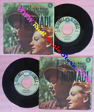 LP 45 7'' GIANFRANCO INTRA I nomadi Dolci sogni italy BLUE BELL no cd mc dvd