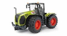 BRUDER 1:16 TRATTORE CLAAS XERION 5000 ART 03015 3015