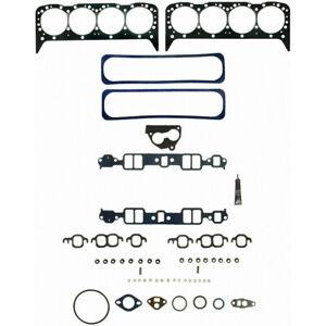 Engine Cylinder Head Gasket Set Fel Pro HS 7733 PT 15