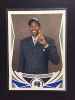 Dwight Howard Rookie Orlando #221 Topps Magic