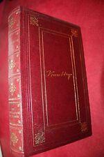VICTOR HUGO LES TRAVAILLEURS DE LA MER éd. CERCLE DU BIBLIOPHILE 1963