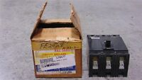 NEW Square D FAL36020 Circuit Breaker 20 Amps 600VAC