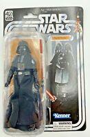 Kenner Star Wars Action Figure Darth Vader