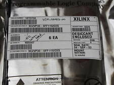 XC2VP30-6FF1152CES  Programmable Logic  (for one unit only)
