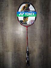Yonex NANOSPEED 800