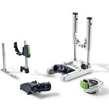 Festool Zubehör-Set Oszillierer OSC-AH/TA/AV-Set für OSC 18 203258