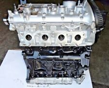 VW Audi Seat Skoda 1.8 TSI TFSI Motor Motorüberholung BZB CDAA CDHB CJSA CABD