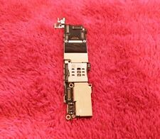 Apple Iphone 5S - Only Locked 16GB Mother Logic Board - No Phone For Sale