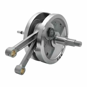S AND S CYCLE FLYWHEEL ASSEMBLY - BIG TWIN 8-1/2 IN. DIA 32-2239
