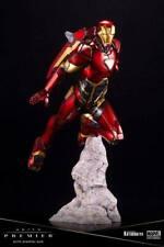 Kotobukiya Iron Man  ARTFX Premier