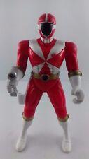 Figurine Power Rangers Sauvetage éclair 1999