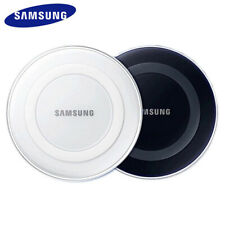 Charging Pad Samsung Mat Wireless Charger Stand with micro usb cable 5W Fast