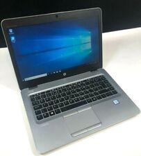 HP ELITEBOOK G3 840 / i5-6200U @ 2.3GHz / 8GB DDR4 / 128GB SSD / WINDOWS 10